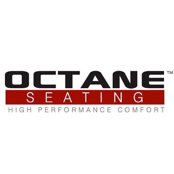 Octane Seating
